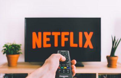 Must Watch Netflix TV Series 2018