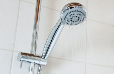 Why People Should Invest In Aesthetically Pleasing Hot Water Cylinders, Even If They Are Going To Put Them Somewhere That Is Relatively Out Of Sight
