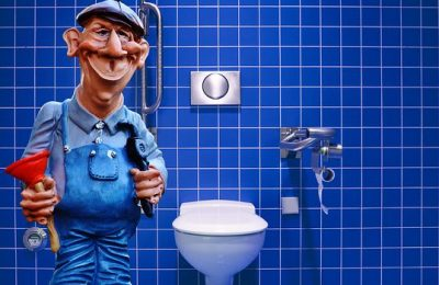 Why Homeowners Need Plumbers for Emergency Cases