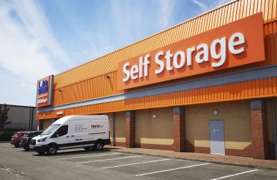 The Benefits Of Using Newcastle Storage For Home And Business Owners