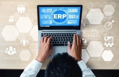 Why ERP Software in Australia Should be Introduced Early for Organisations
