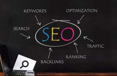 Is SEO Worth It?