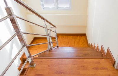 Methods of Finding The Best Balustrade Designs for Perth Properties