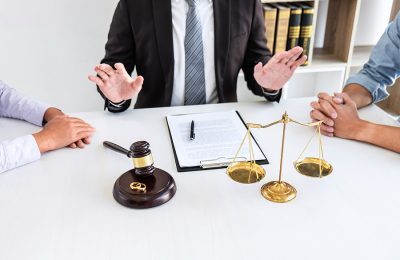 The 3 Logical Steps For Choosing Family Lawyers In Sydney